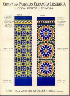 Restos de Colecção: Resultados da pesquisa para ceramica