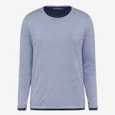 Shop mens sale clothing at French Connection. Choose from the Latest Seasonal Styles of Men's Fashion apparel available online or in store Mens Clothing Sale, Clothes For Sale, Mens Fashion, Fashion Outfits, Mens Sale, S Man, Fashion Accessories, Mens Tops, Crew Neck