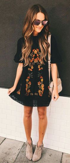 Find More at => http://feedproxy.google.com/~r/amazingoutfits/~3/VFDLLXDCtUI/AmazingOutfits.page