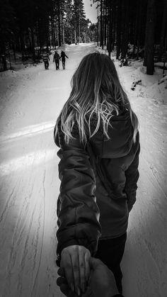 Winter Jackets, Couples, Fashion, Winter Vest Outfits, Fashion Styles, Couple, Fasion, Romantic Couples, Fashion Illustrations