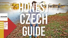 Introduction to Czech Republic.