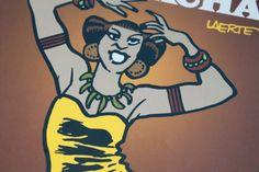 GIBICON | Convenção Internacional de Quadrinhos de Curitiba