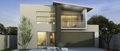 New Home Designs in Perth   apg homes 12m