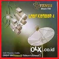 AGEN/JASA/PASANG ANTENA TV OUTDOOR & PARABOLA VENUS: jasa pasang antena tv dan parabola outdoor