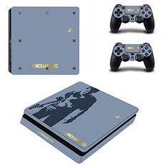 Faceplates, Decals & Stickers Xbox One S Slim Console Skin Pokemon Eeveelution Vinyl Decal Remote Controllers As Effectively As A Fairy Does