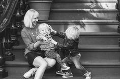 Booking A Babysitter Just Went Digital - http://www.psfk.com/2016/06/booking-an-on-demand-babysitter-app.html