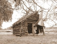 Related image Early Settler, Australian Bush, Cabins In The Woods, Ned Kelly, Shelters, Sheds, House Styles, Buildings, Coloring