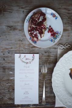 Cool Wedding Inspiration   Margherita Calati Photography   Bridal Musings Wedding Blog 32
