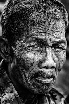 Photo old man by BengeKabuka 2013 on 500px