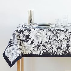 Zara Home New Collection Kitchen Linens, Kitchen Curtains, Kitchen Decor, Zara Home Napkins, Zara Home Collection, Printed Napkins, Table Covers, Table Linens, Home Textile