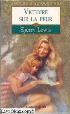Victoire sur la peur: 9782280075626: Amazon.com: Books