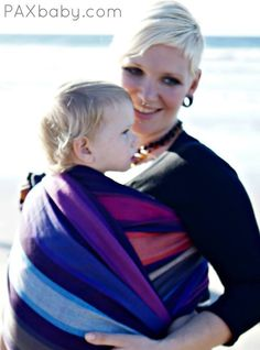 111 Best Babywearing Images On Pinterest Babywearing Baby Slings