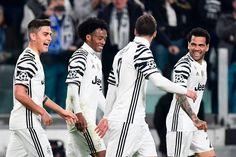 @Juventus #UCL #ForzaJuve #FinoAllaFine #Juventus #9ine