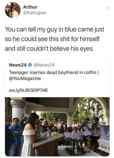 Goals, memes, and shit: rallvgwa you can tell my guy in blue came Stupid Funny Memes, Funny Tweets, Funny Relatable Memes, Funny Posts, Funny Quotes, Funny Stuff, True Memes, Funny Things, Fuuny Memes