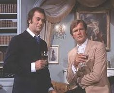 The Persuaders Lord, Cinema, Fictional Characters, Movies, Time Travel, Childhood Memories, Nostalgia, Guys, Remember This