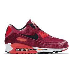 best service 0c59e 36703 Air Max 90, Basket Pas Cher, Nike Air Max Mens, Nike Trainers,