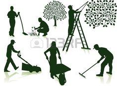 12802253-garden-care.jpg (450×333)