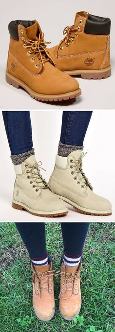 0f064e7bad7be 98 Best Timberland fashion images