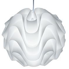 light fixture | design | inmod.com