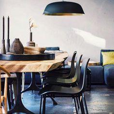 351 beste afbeeldingen van Eetkamers, kasten, (salon)tafels en ...