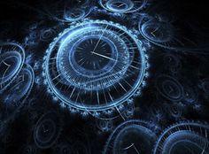 A lo largo de décadas –e aun siglos–, la ciencia ha rechazado la investigación de los fenómenos paranormales, rehuyendo buscar posibles explicaciones a hechos anormales, hasta llegar a negar su existencia.Hoy en día su realidad es incuestionable, mas no sería de esta manera de no haber existido...