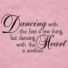 Inspirational Dance Quotes For Teens. QuotesGram