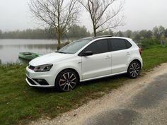 VW Polo Volkswagen Polo, Vw, Motorbikes, Motors, Dream Cars, Vehicles, Germany, Motorcycles, Car