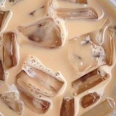 Aesthetic themes - cheer up, buttercup [ beige ] Cream Aesthetic, Brown Aesthetic, Aesthetic Colors, Aesthetic Pictures, Aesthetic Light, Classy Aesthetic, Aesthetic Beauty, Quote Aesthetic, But First Coffee