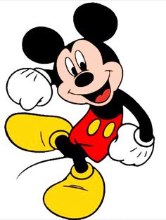 Mickey Mouse, Disney Scrapbook, Scrapbooking, Disney Pictures, Winnie The Pooh, Cartoons, Snoopy, Fine Art, My Love