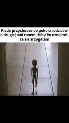 Polish Memes, Wtf Funny, Haha, Jokes, Humor, Cheer, Ha Ha, Funny Humor, Lifting Humor