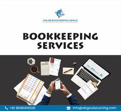 OBG Outsourcing Private Limited #Bookkeeping services #USA has, provide all-inclusive bookkeeping with decent #Bookkeeping price #packages. One can look up for just the right service, out of the horde of #bookkeepers USA Visit: www.obgoutsourcing.com/  #bookkeepingservices #usa #quickbooks #outsourcing #bookkeepingoutsourcing #bookkeepingservices #onlinebookkeepingservices #accounting #financialservices #business #smallbusiness #businessusa #usabusiness #businessinusa #bookkeepingservicesusa Bookkeeping Services, Horde, Looking Up, Accounting, Usa, Business, Store, Business Illustration, U.s. States