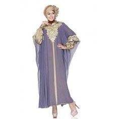 Model Baju Batik Sarimbit Baju Muslim Sarimbit Baju Batik