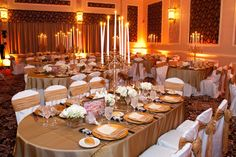 The Imperial Ballroom, Anthony's Pier 9, New Windsor NY www.piernine.com