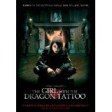 The Girl with the Dragon Tattoo (DVD)By Michael Nyqvist