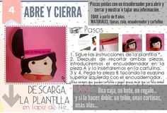 Pieza 4 Spanish Activities, Ideas, 9 Year Olds, School, Templates, Notebooks, Learning, Atelier, Games