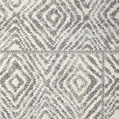 Carpet Tiles: Modern Carpet Squares for Customized Rugs Beige Carpet Bedroom, Neutral Carpet, White Carpet, Blue Carpet, Patterned Carpet, Carpet Colors, Shag Carpet, Diy Carpet, Carpet Tiles