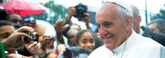 This past year, Pope Francis called for an Extraordinary Jubilee Year of Mercy. What is a Jubilee Year? Why did Pope Francis call for a Jubilee Year? How should we live out the Year of Mercy?