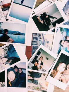 7 Best Polaroid Cameras for Travel: What Makes a Travel Polaroid Camera