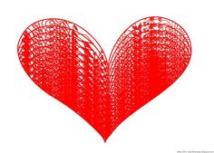 valentine's day clip art | Valentines Day Clip art images and Pictures | I Love You-Picture And ...