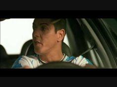 """Extrait Taxi 3 - a l""""ancienne"""