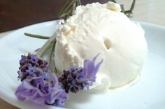 Best Ice Cream Flavors, Shops-Los Angeles Froyo, Gelato