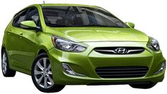 Awesome Hyundai 2017: Google Image Result for www.hyundaiusa.co...... My Style Check more at http://carboard.pro/Cars-Gallery/2017/hyundai-2017-google-image-result-for-www-hyundaiusa-co-my-style/