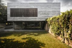 Gallery of Private Residence No. 07 / FLXBL Design Consultancy - 1