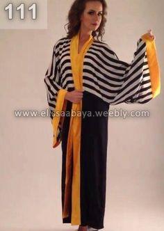 Elissa.abaya@live.com -    #abaya #abayas #collection #Saudi #elissaabaya #hijab #islamicclothing #hijabstyle #USA #Canada #Singapore #عبايات #عباه #العبايه #ديزاين #فن #الامارات #فساتين #تصميم #خياطه #مصممه #كوتور #ابوظبي #مشاهير #العرب #قطر #بحرين #رسم #موضه.