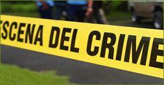 Hombre asesina su pareja madre de sus hijos que viajaría este viernes a EE.UU.