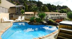 Booking.com: Tanoa Paihia Hotel , Paihia, New Zealand - 501 Guest reviews . Book your hotel now!