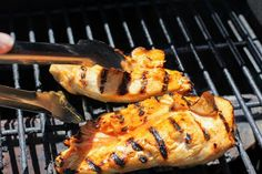 Grill chicken breasts perfectly with these tips
