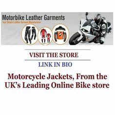 Hello dear if you need any custom motor bike jacket or suit we are manufacturer of Motorbike Leather Garments  #motorcycle #motorcycles #bike #TagsForLikes.com #ride #rideout #bike #biker #bikergang #helmet #cycle #bikelife #streetbike #cc #instabike #instagood #instamotor #motorbike #photooftheday #instamotorcycle #instamoto #instamotogallery #supermoto #cruisin #cruising #bikestagram