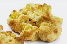 Cucinare insieme: Apfel kekse biscottini tedeschi