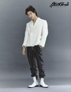 Youngjae, Yugyeom, Jaebum Got7, Got7 Mark Tuan, Got7 Jb, Jinyoung, Got7 Debut, I Got 7, Got7 Jackson